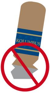 kolumbus-finish