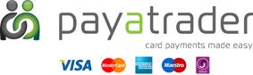 kolumbus-creditcards