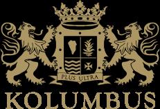 kolumbuscigars-logo-popup