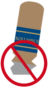 kolumbus-finish