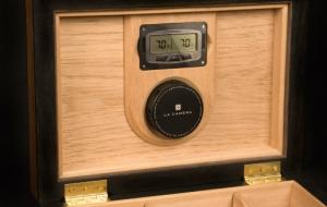 caja_higrometro