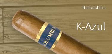 k-azul3